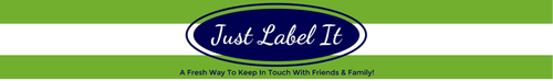 Just Label It